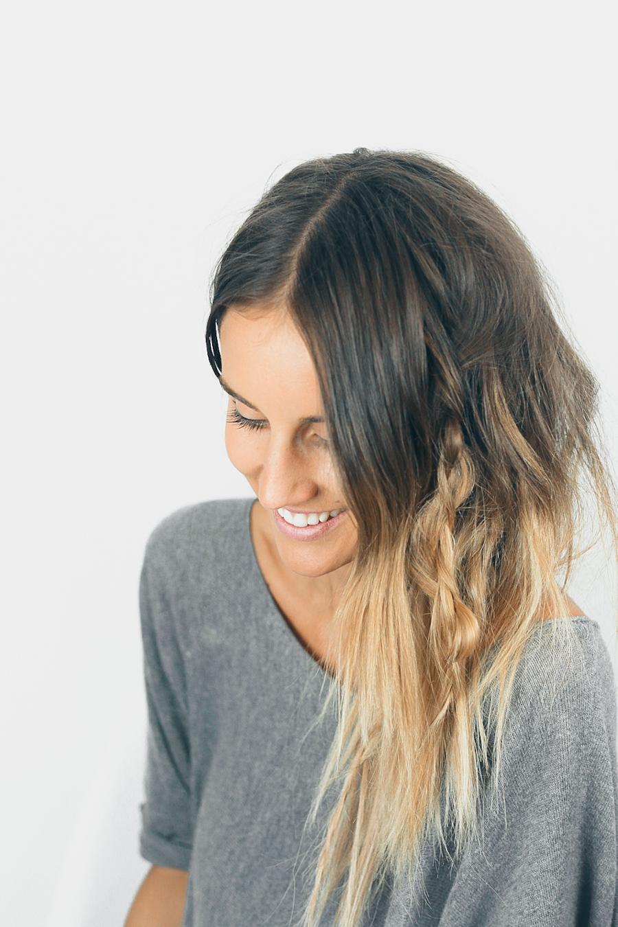 Boho Braid Ombre Hair Tutorial-1 copy.jpg
