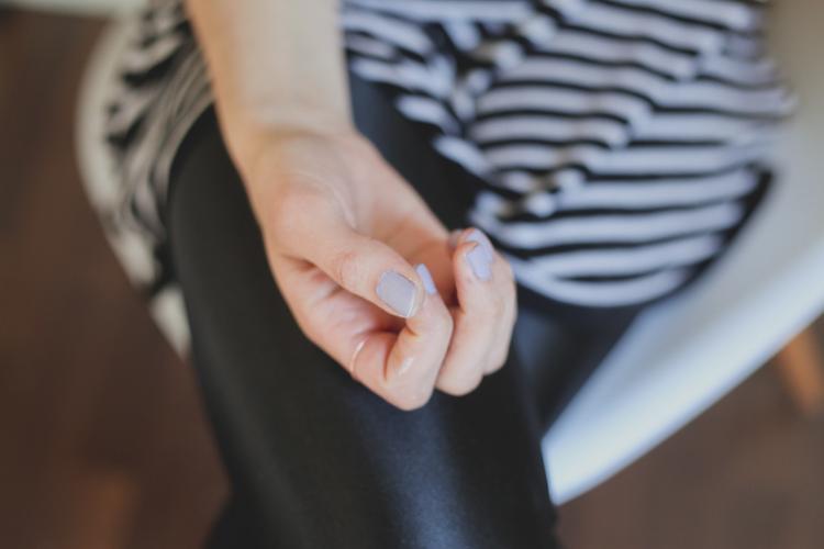 matte nail polish.jpeg