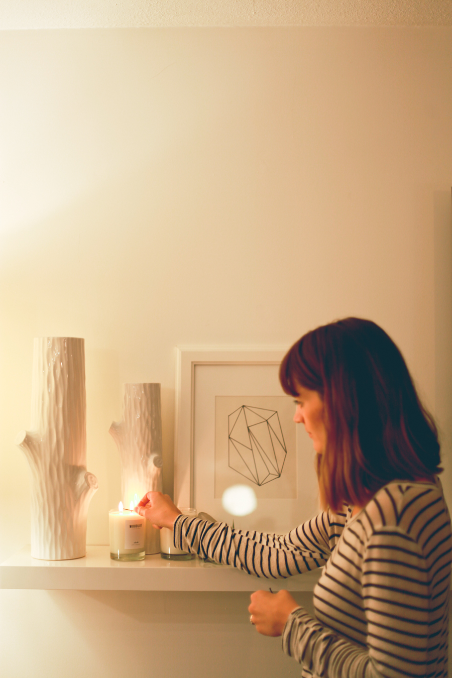 Change your home lighting for Fall DIY-14.jpg