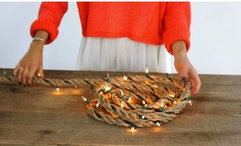 diy_christmaslight rope.jpg