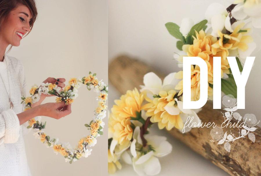 FlowerwreathDIY.jpg