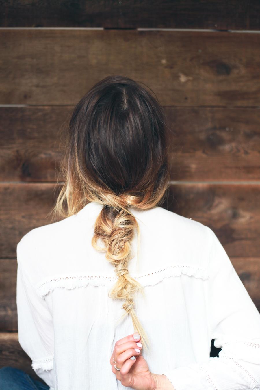 Hair Tutorial Bubble Fishtail-11.jpg