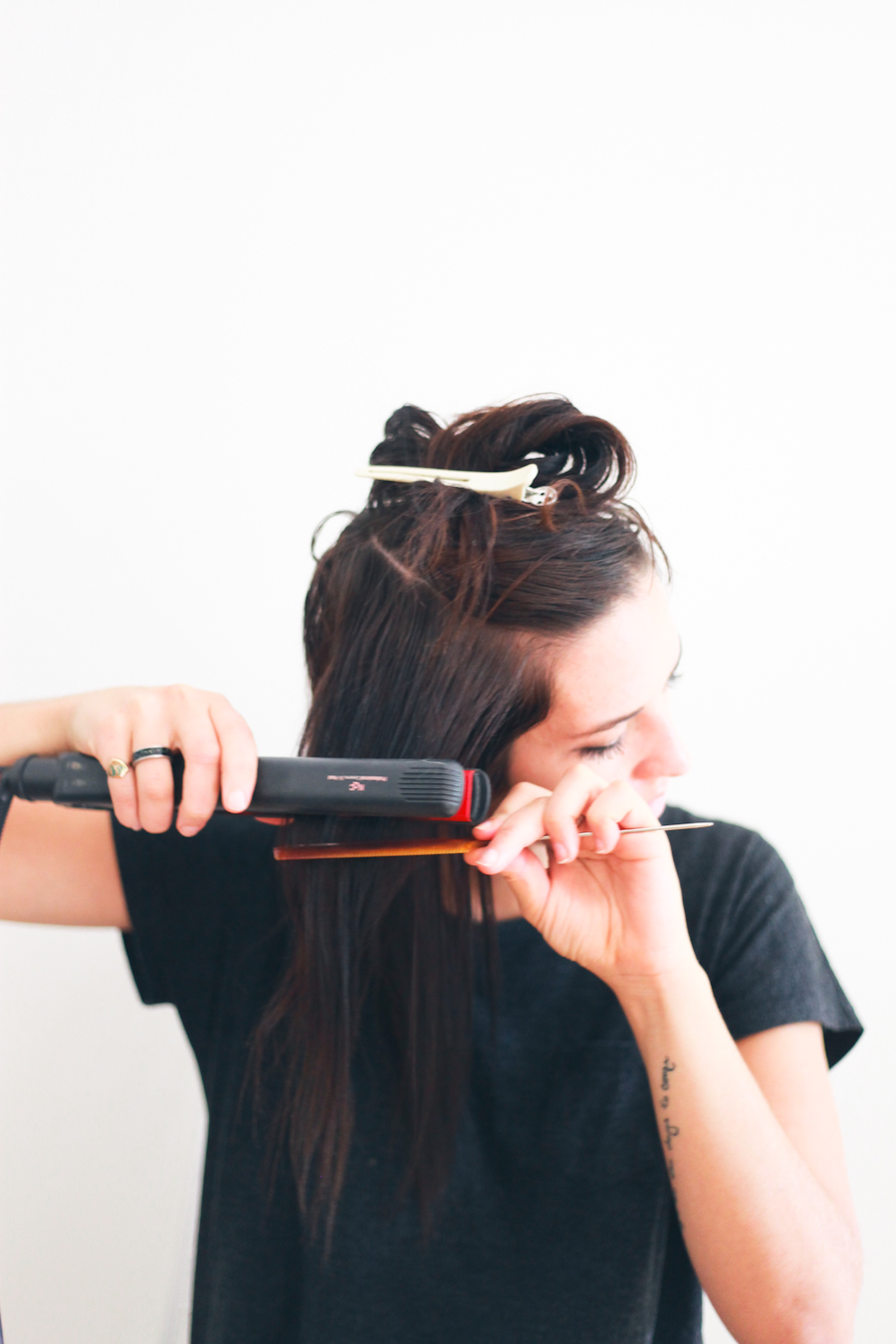 Tips for Straightening your hair silky smooth-5.jpg