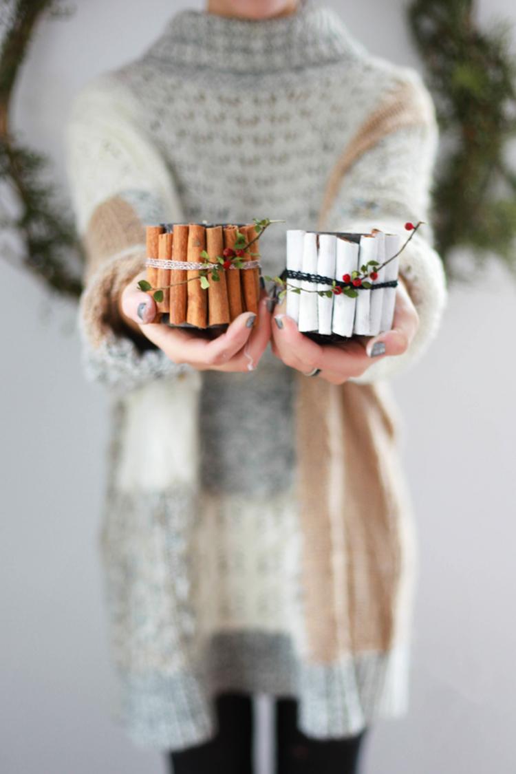 cinnamoncandlessss.jpg
