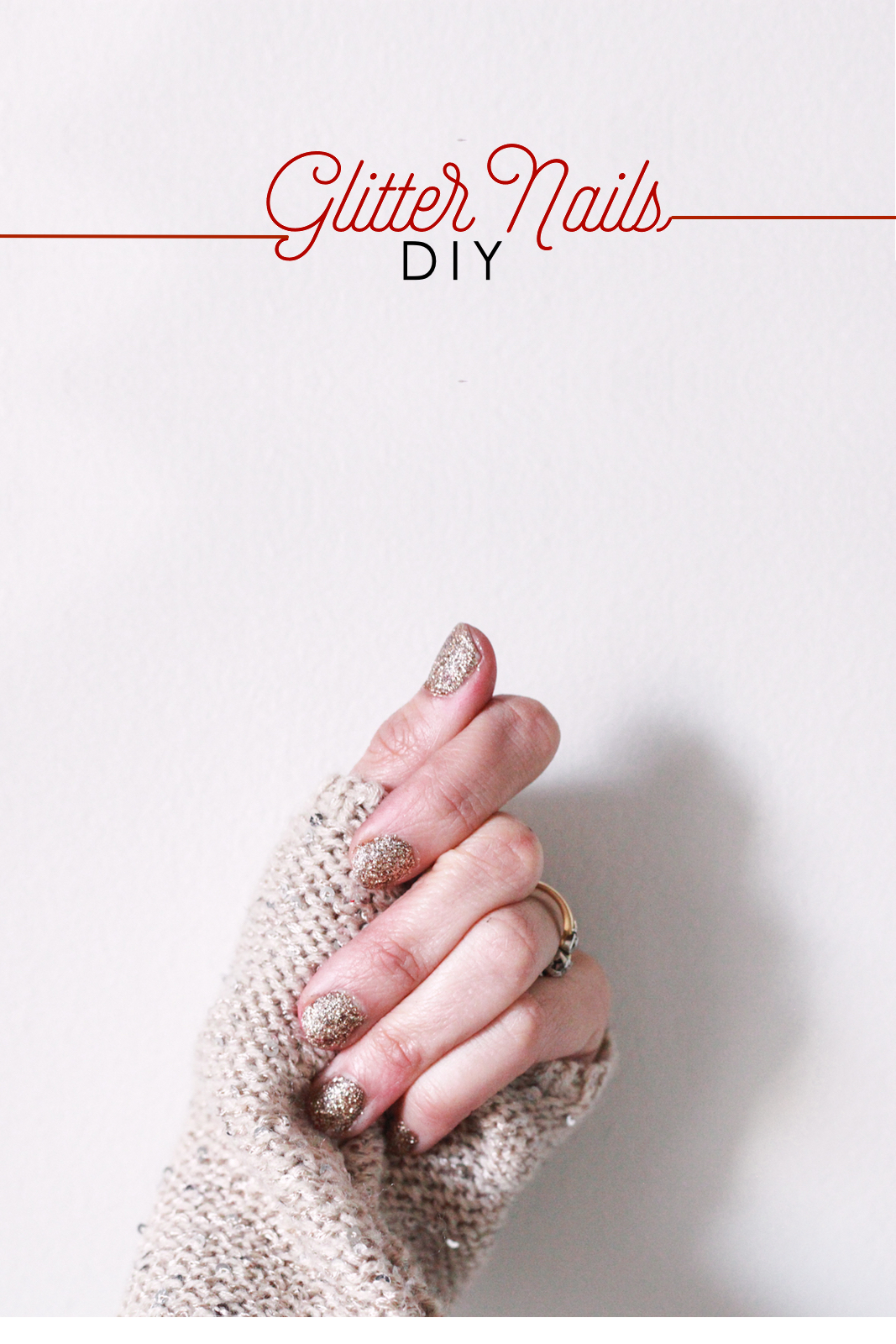 holiday nails and makeup glitter diy_-35.jpg