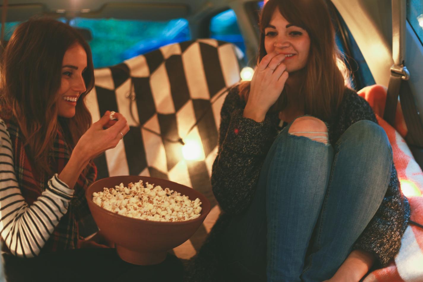 Cozy Road Trip Movie Night - Smart Phone Projector-7.jpg