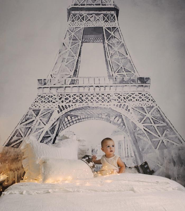 Anewall Eiffel.jpg