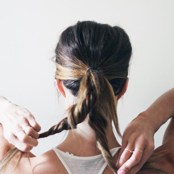 hairtutorial rope braid.jpeg