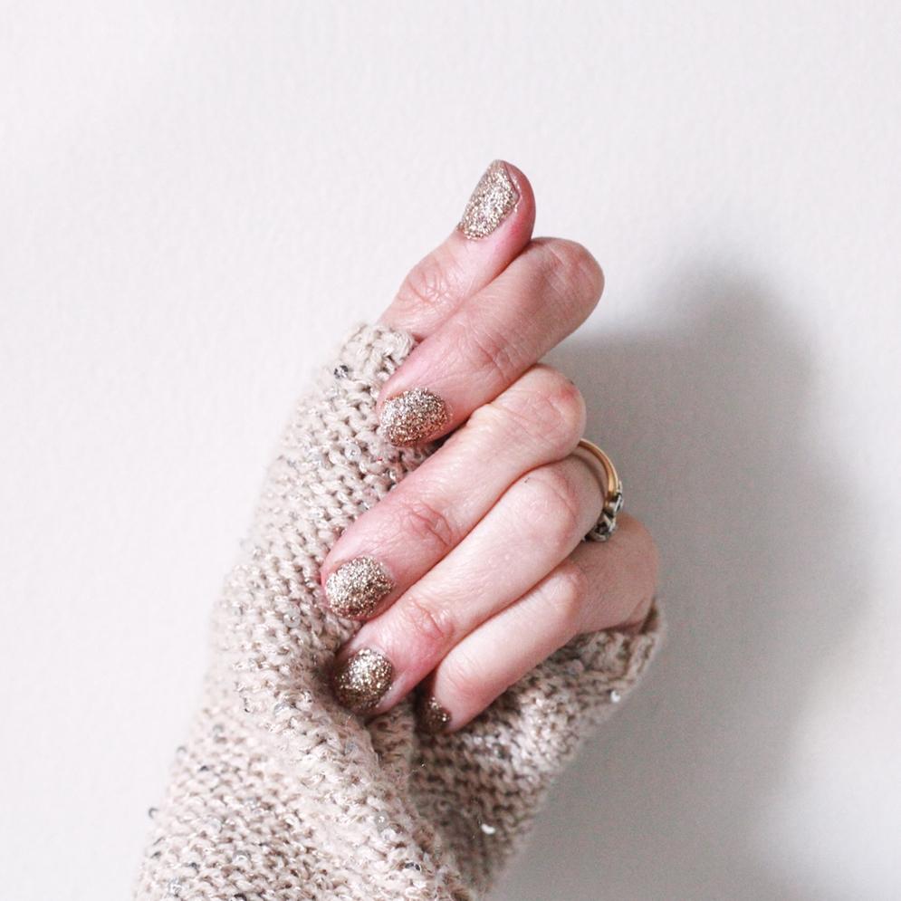 beauty diy nails.jpg