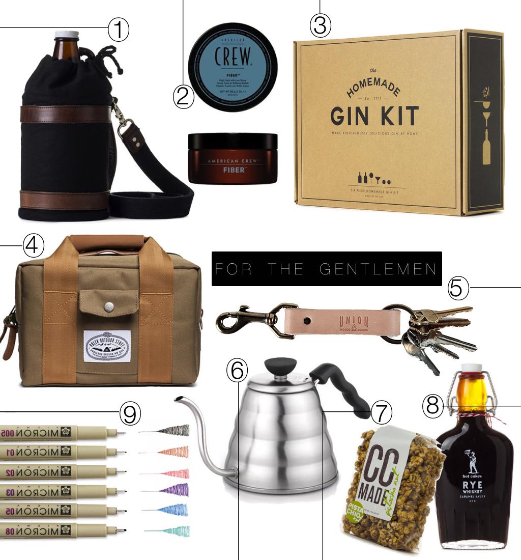 Mens Gift Guide.jpg