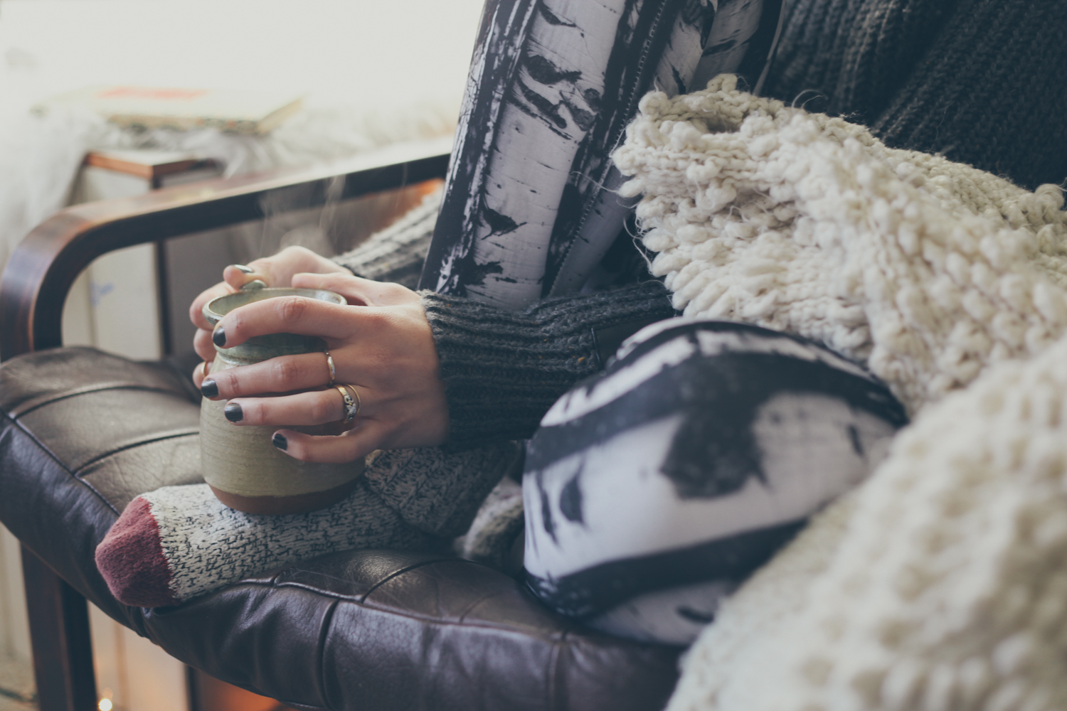 Little pieces of hope winter style-19.jpg