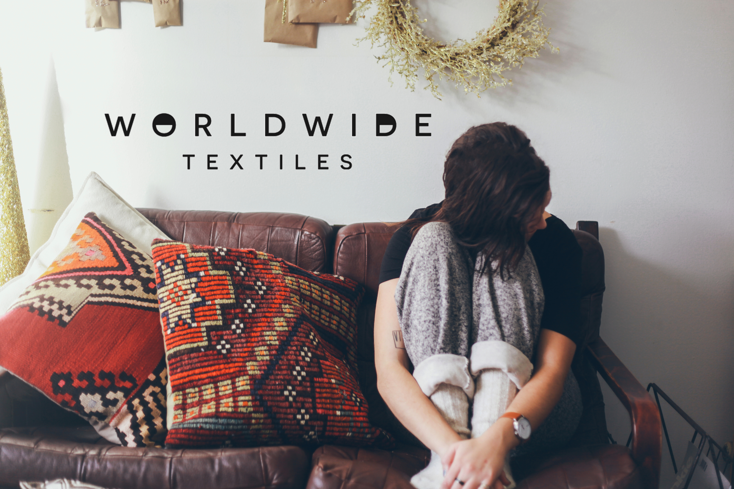 worldwidetextiles.jpg