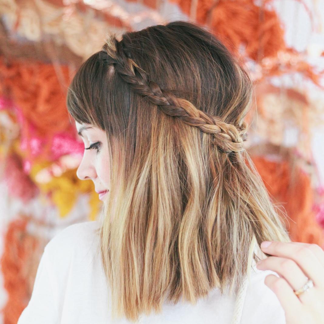 Hair Tutorial Half up braided Crown DIY_-11TEXT.jpg