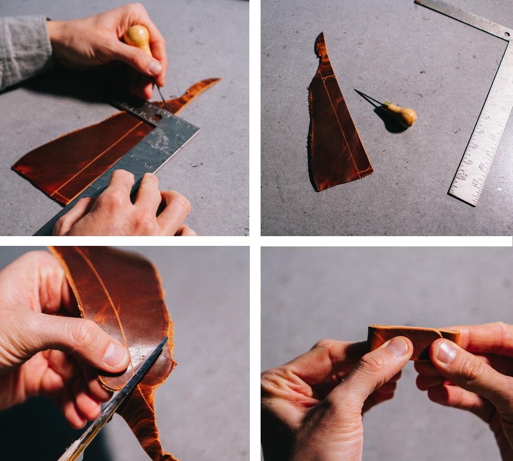 leather2.jpg