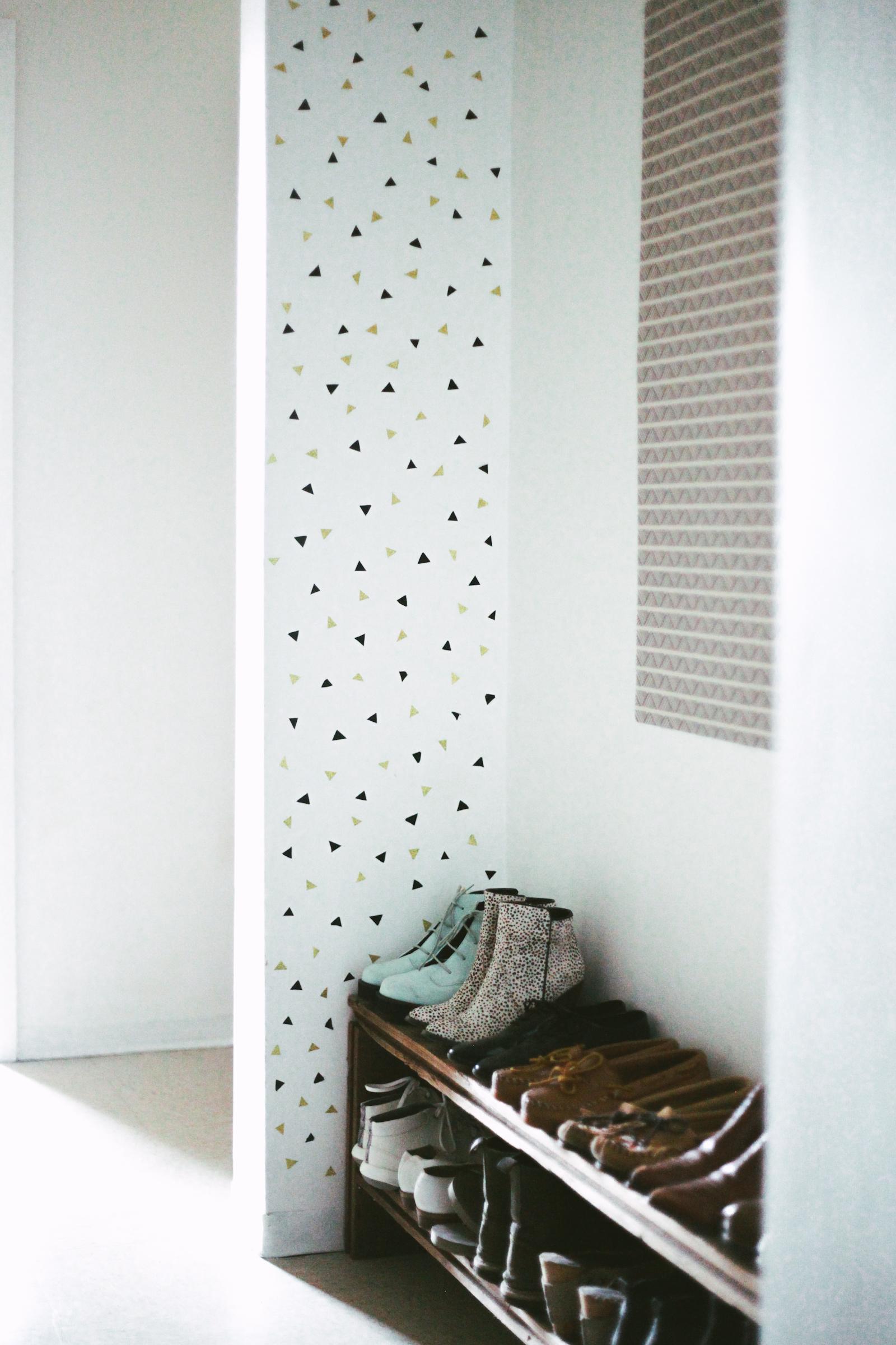 DIY Confetti Decal with Washi Tape-3.jpg