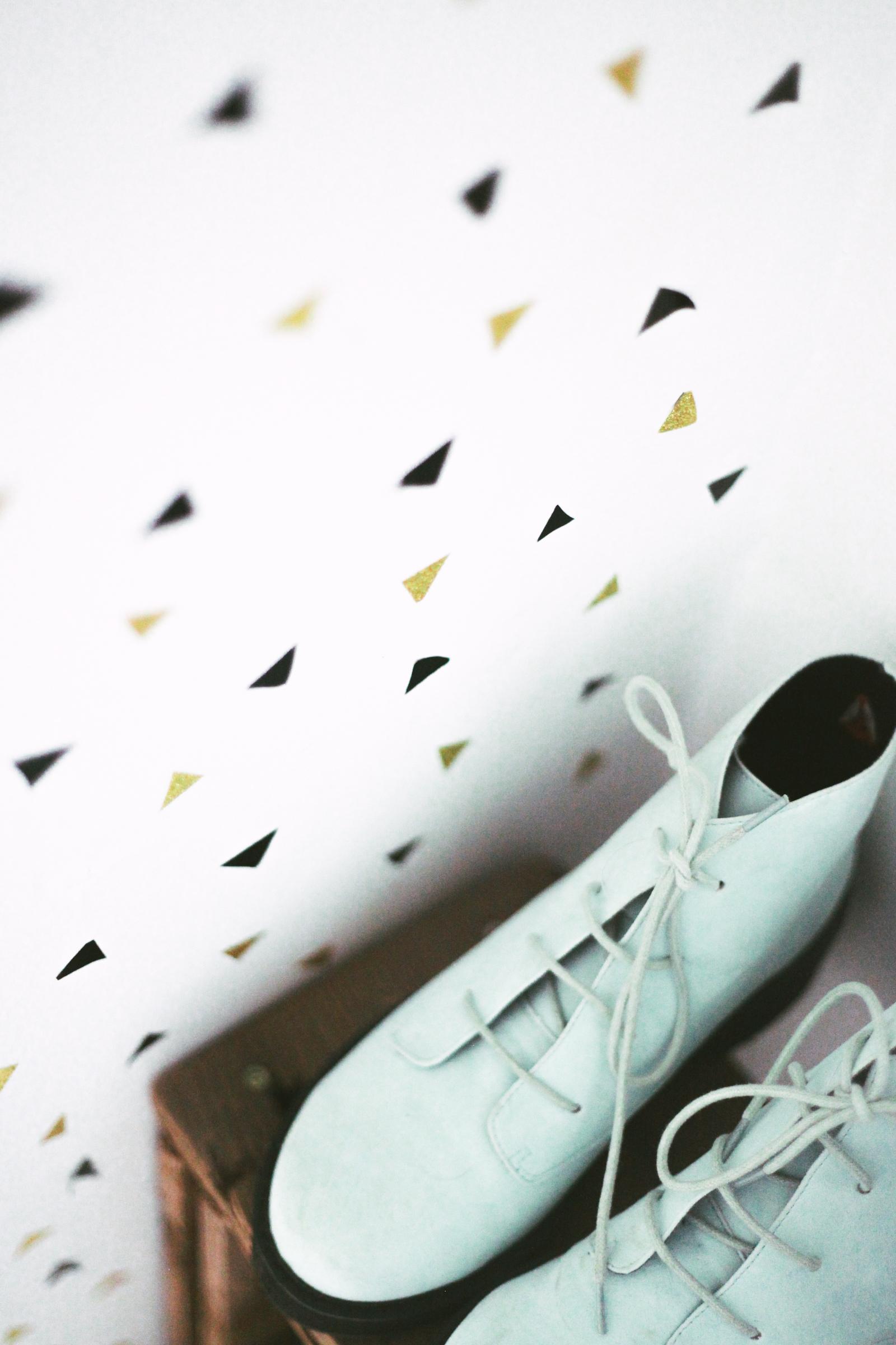 DIY Confetti Decal with Washi Tape-5.jpg
