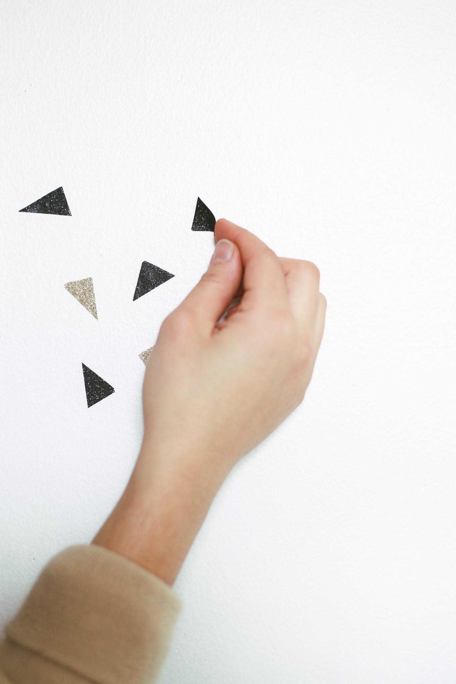 DIY Confetti Decal with Washi Tape-19.jpg