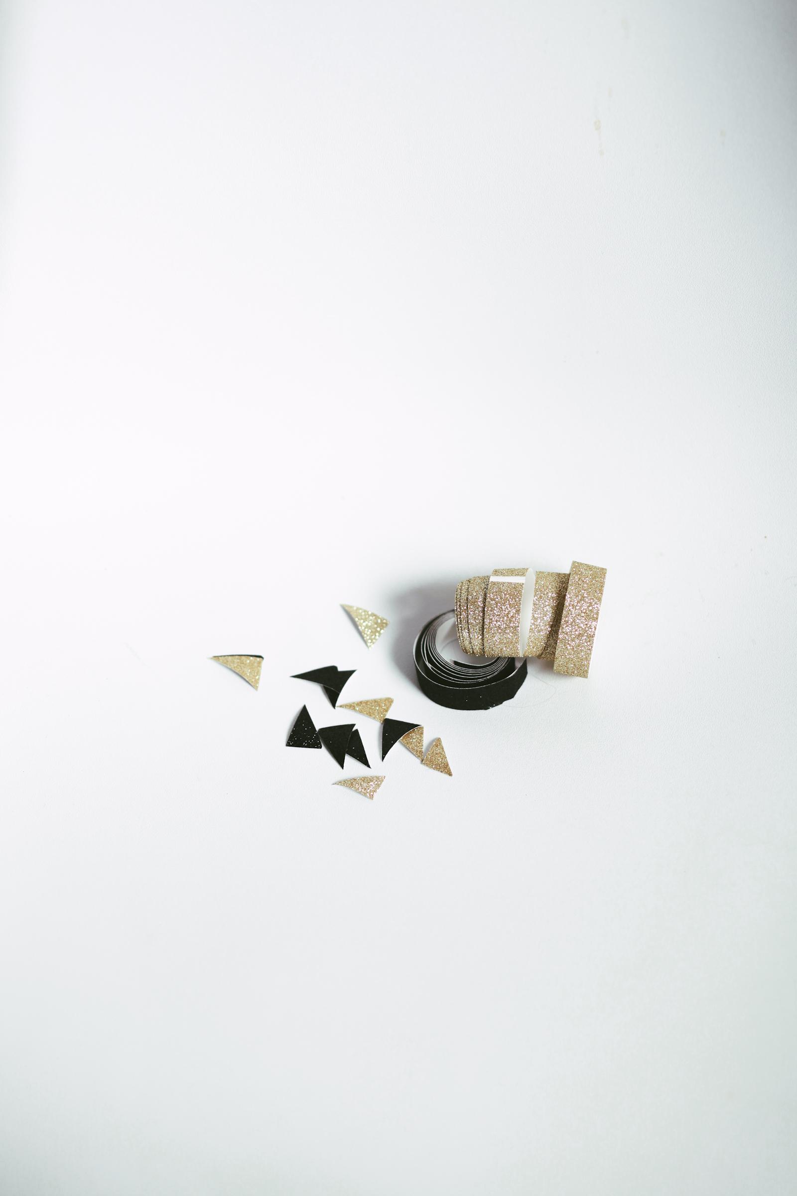 DIY Confetti Decal with Washi Tape-15.jpg