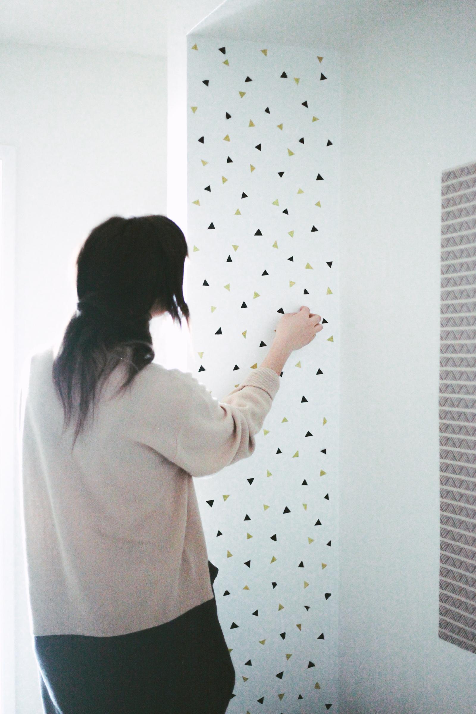 DIY Confetti Decal with Washi Tape-20.jpg