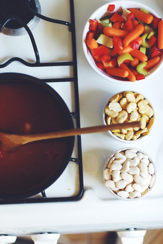 add-in-veggies-and-beans.jpg