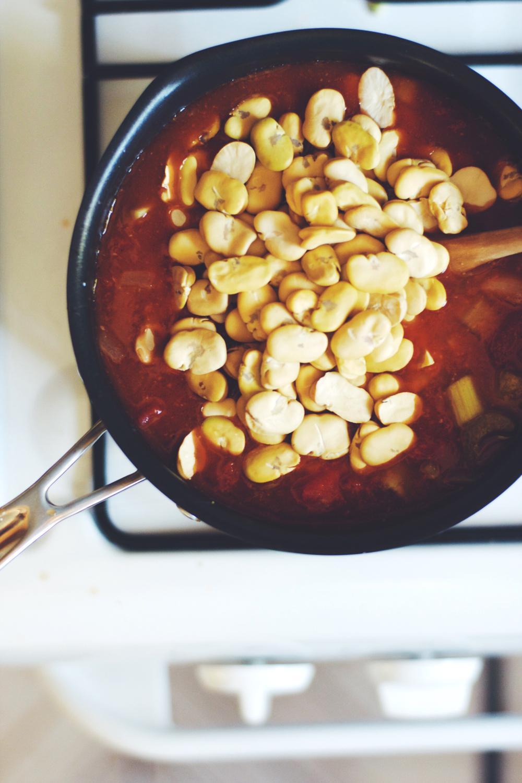 add-fava-beans.jpg