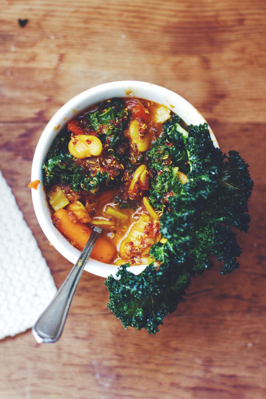 bowl-of-stew.jpg