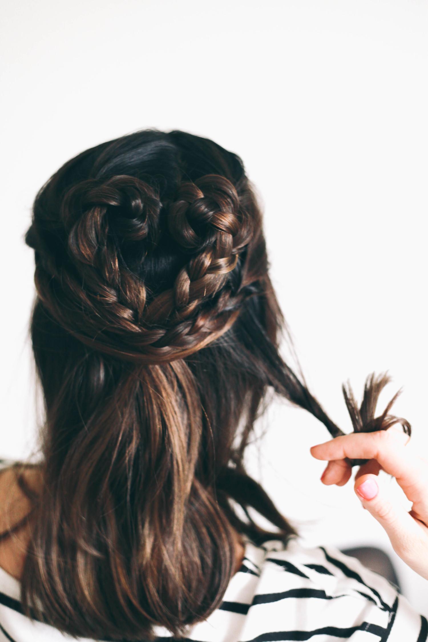 hair tutorial i love you do.jpg
