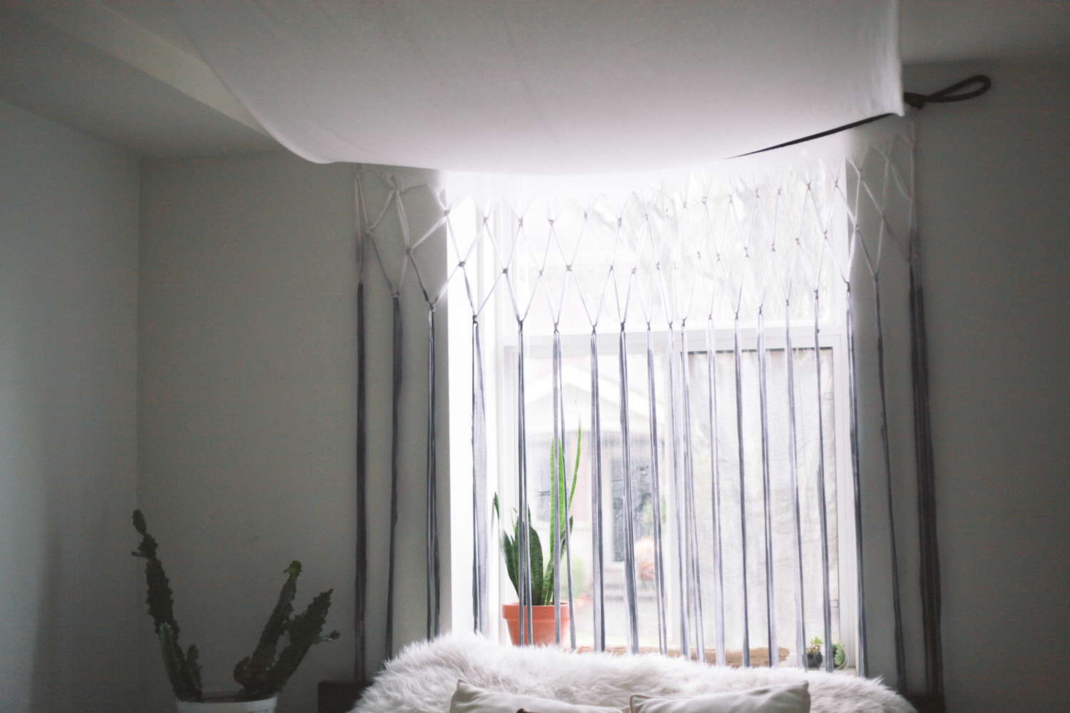 DIY a month of home bed canopy.jpeg