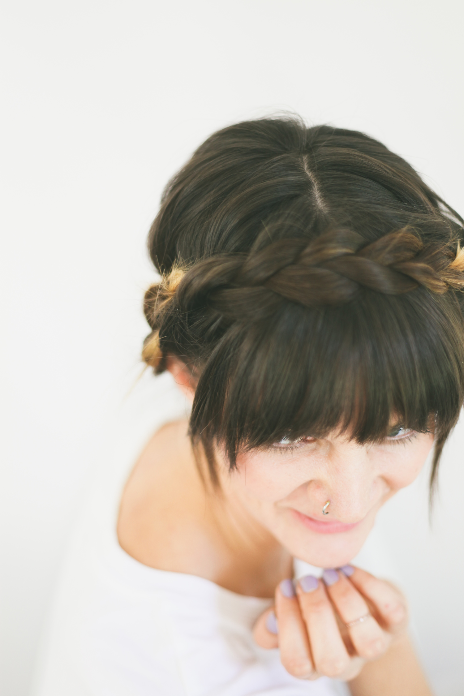 4. Braided Crown Tutorial.jpeg