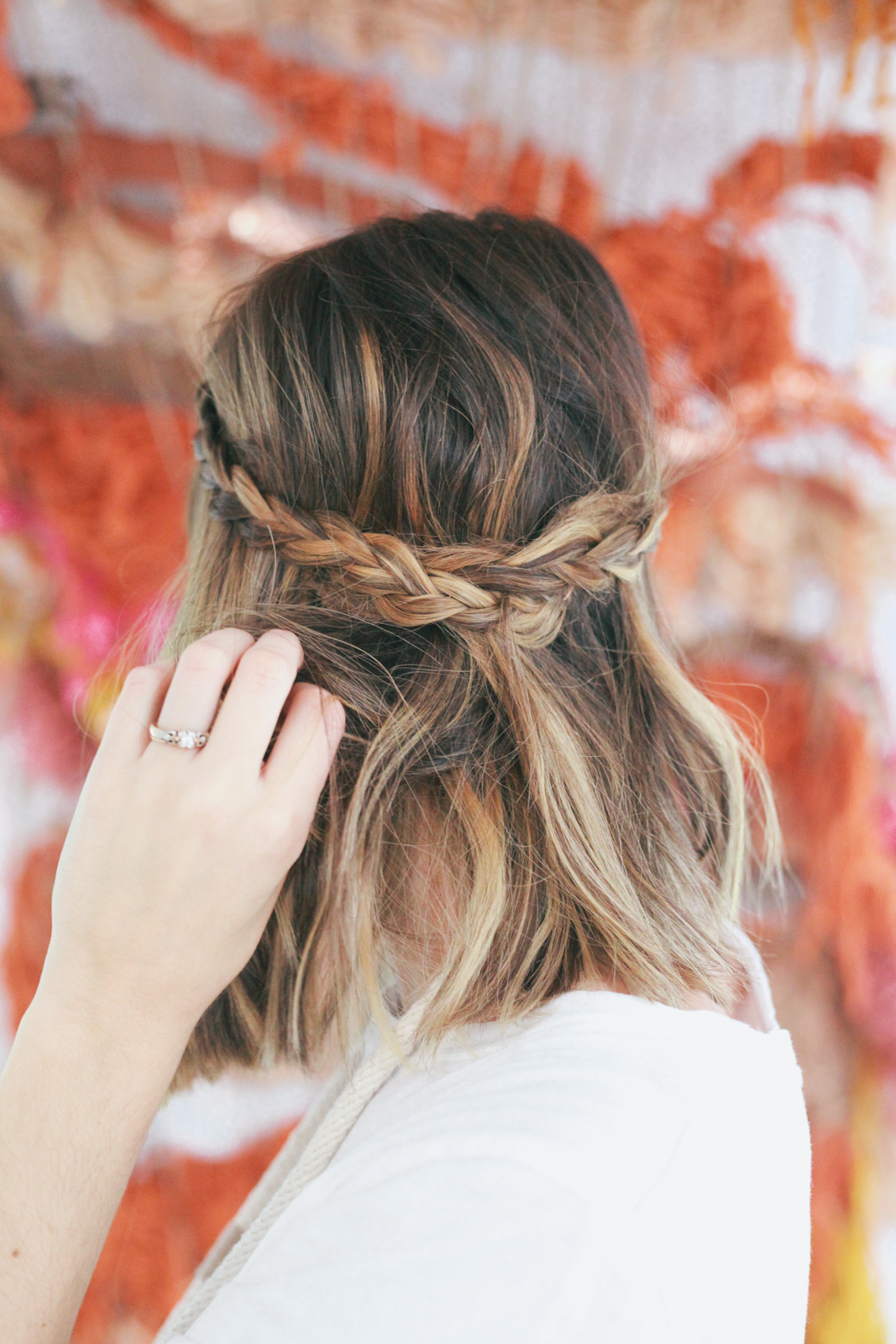 8. half up braided crown.jpeg