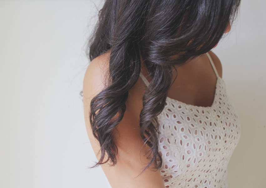 9. quick and easy curls.jpg