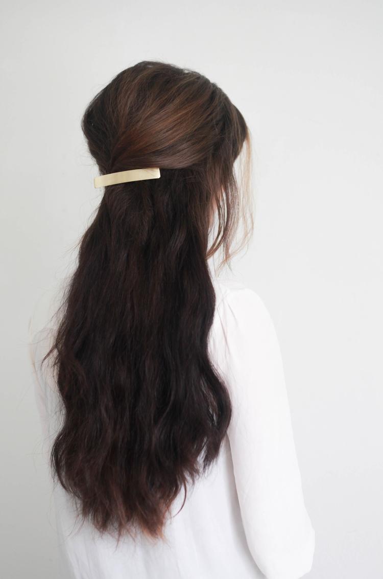 hair tutorial gold clip.jpeg
