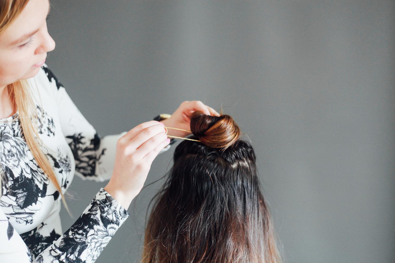 hair tutorial half up pin.jpeg