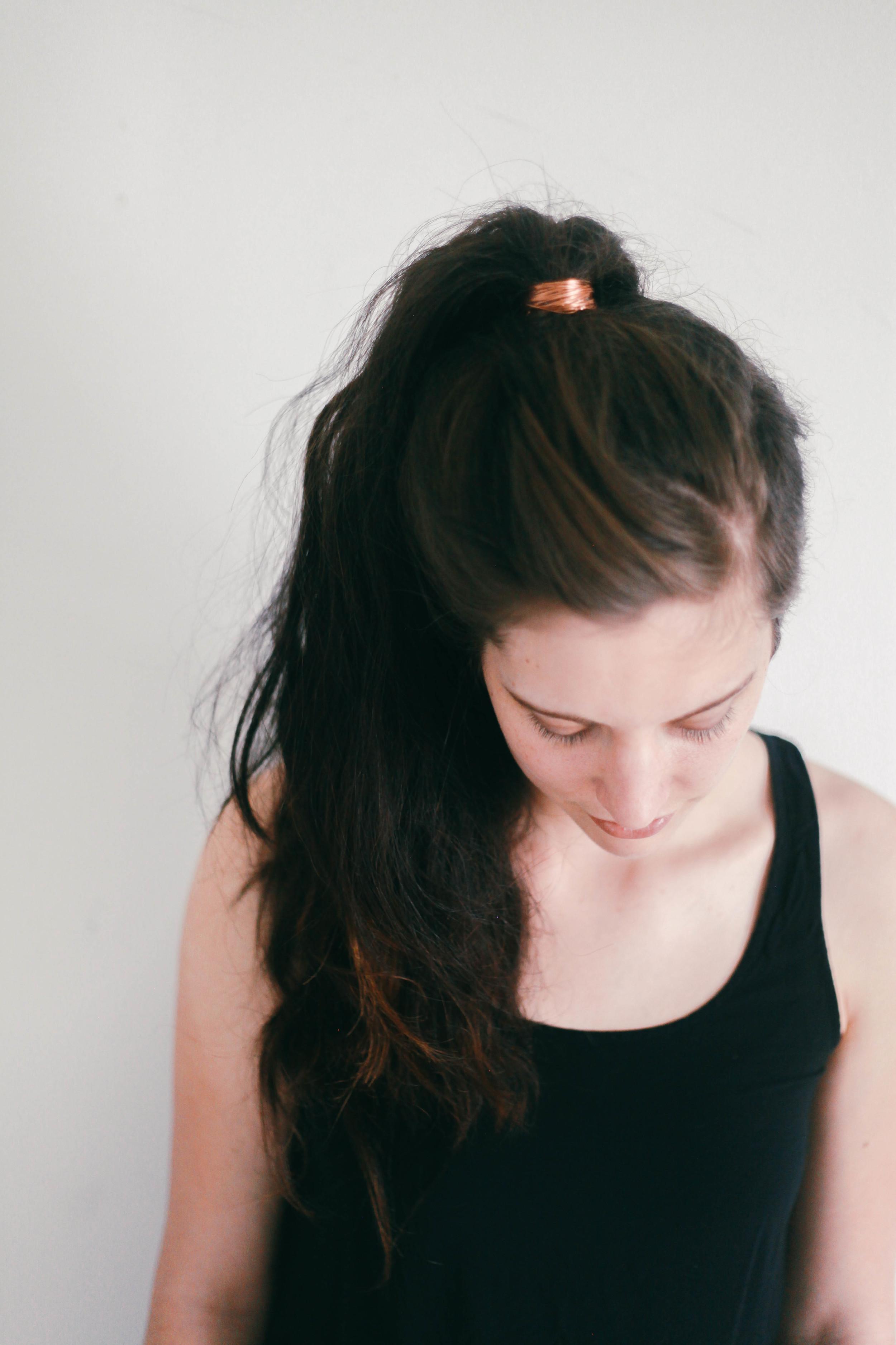 hair tutorial copper pony.jpeg