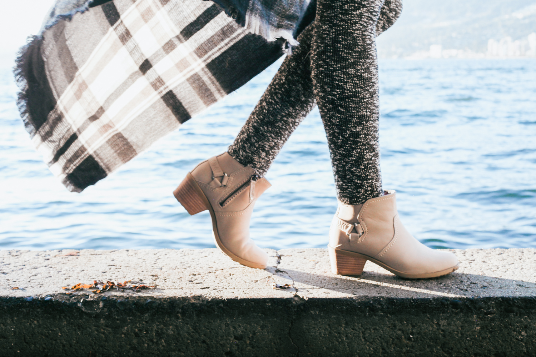 teva boots seawall-35.jpg