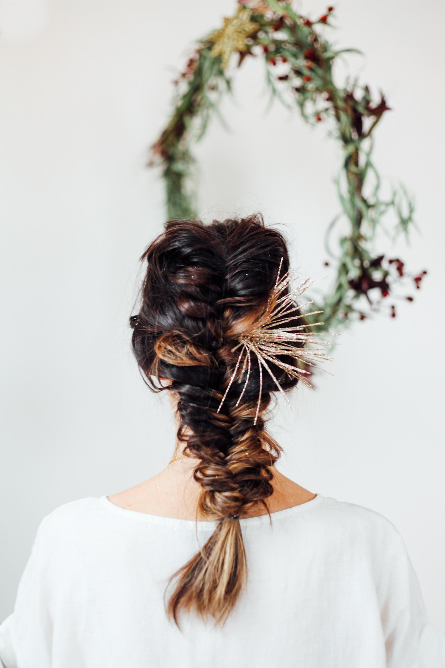 hair tutorial fishtail braid.jpeg