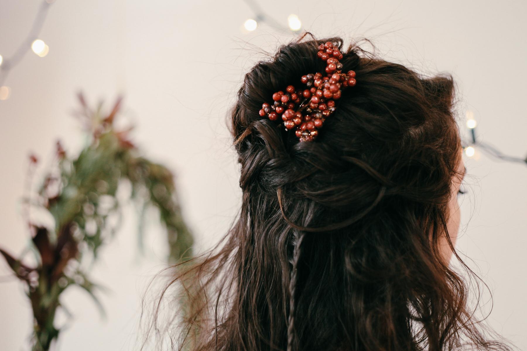 holiday hair.jpeg