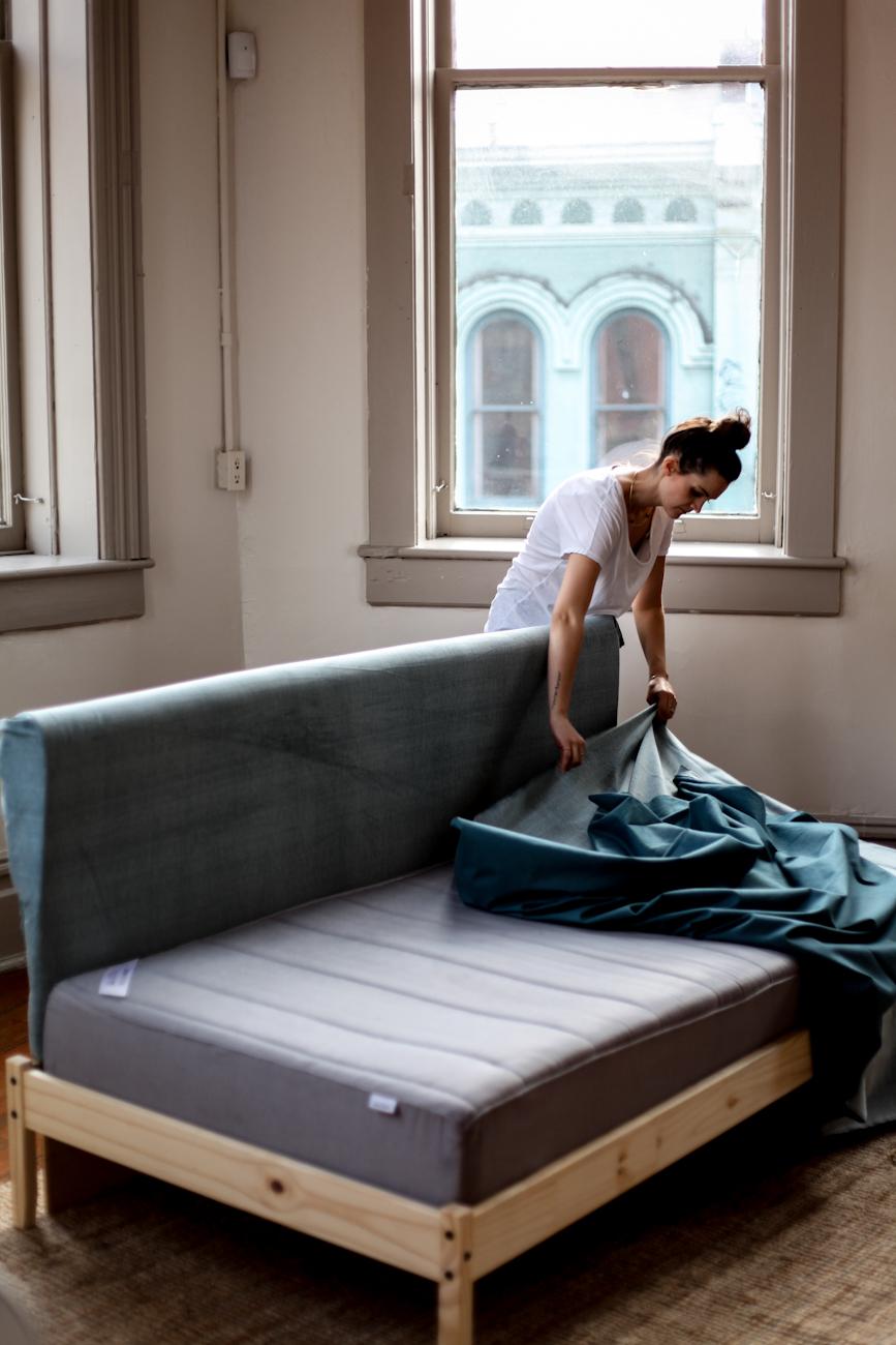 Ikea Hack DIY COuch.jpeg