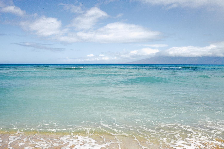 hawaii 3 -18.jpg
