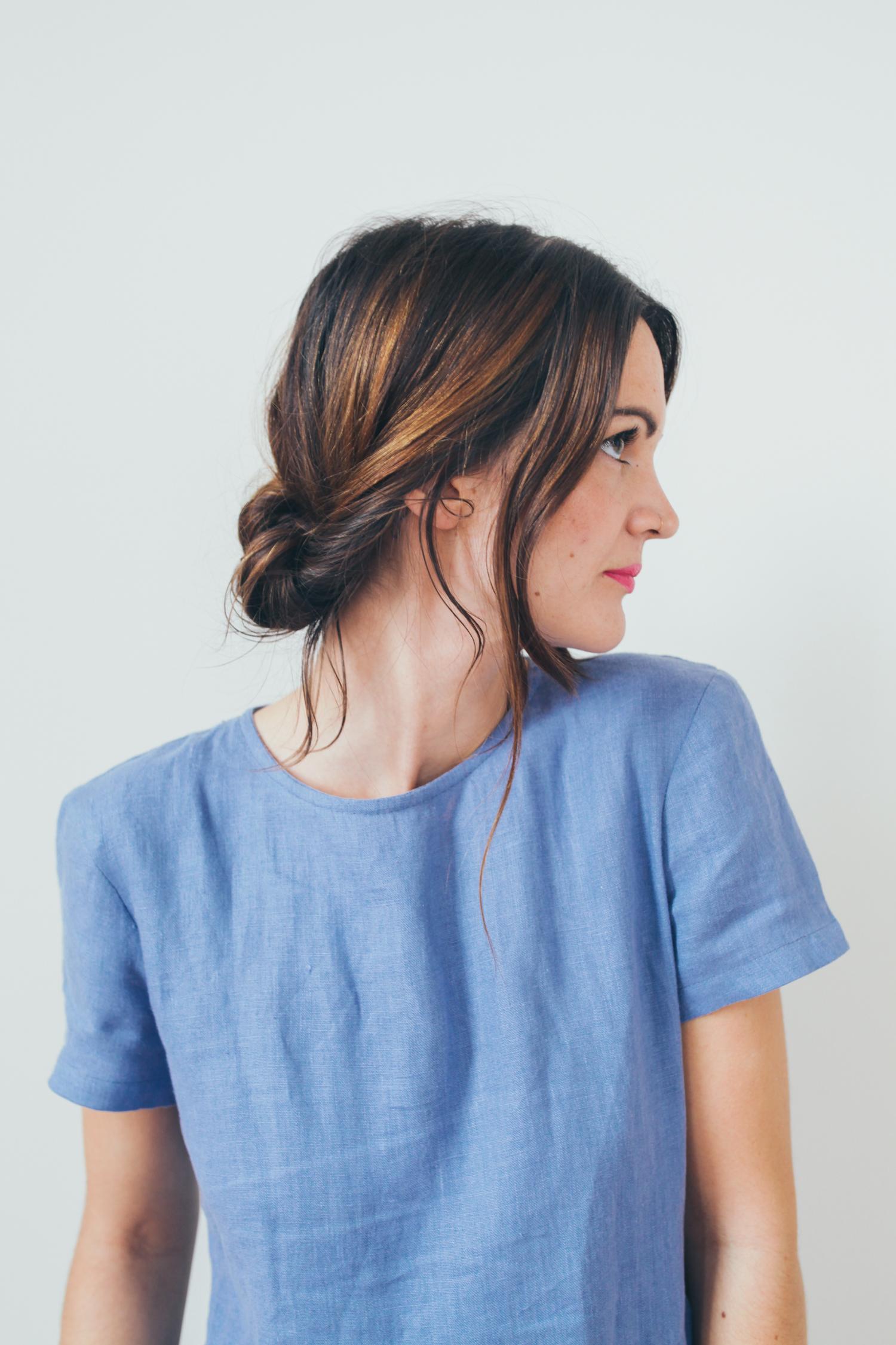 Hair tutorial fishtail updo twist-139.jpg