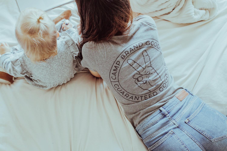 link love murphy bed-115.jpg