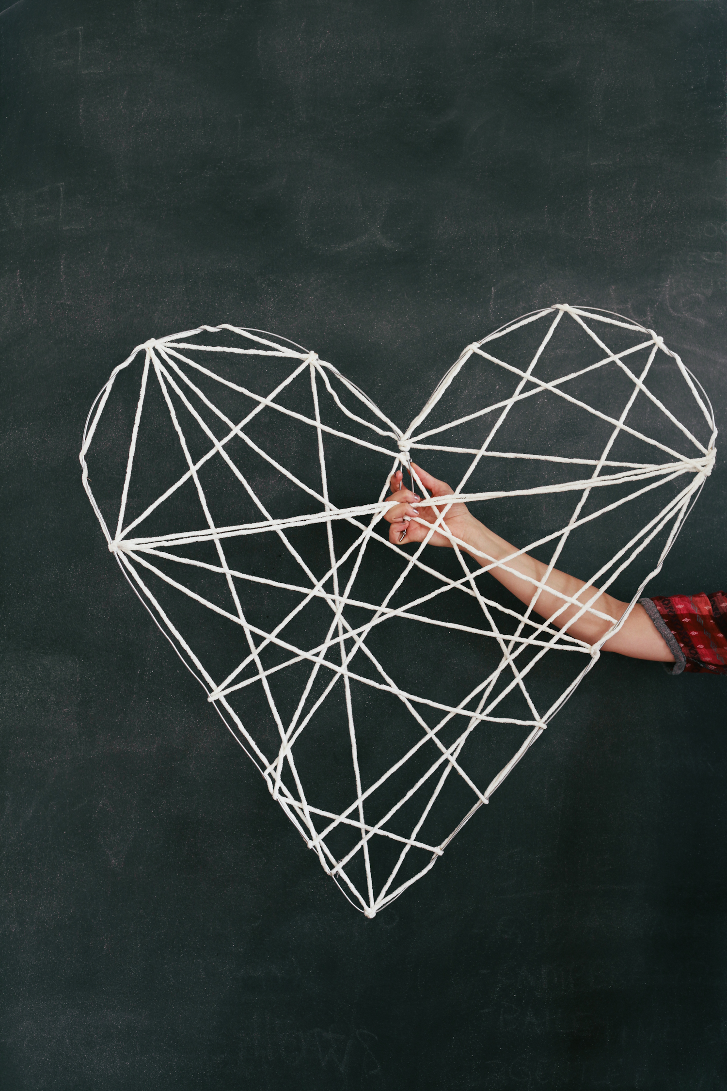 diy wired heart.jpeg