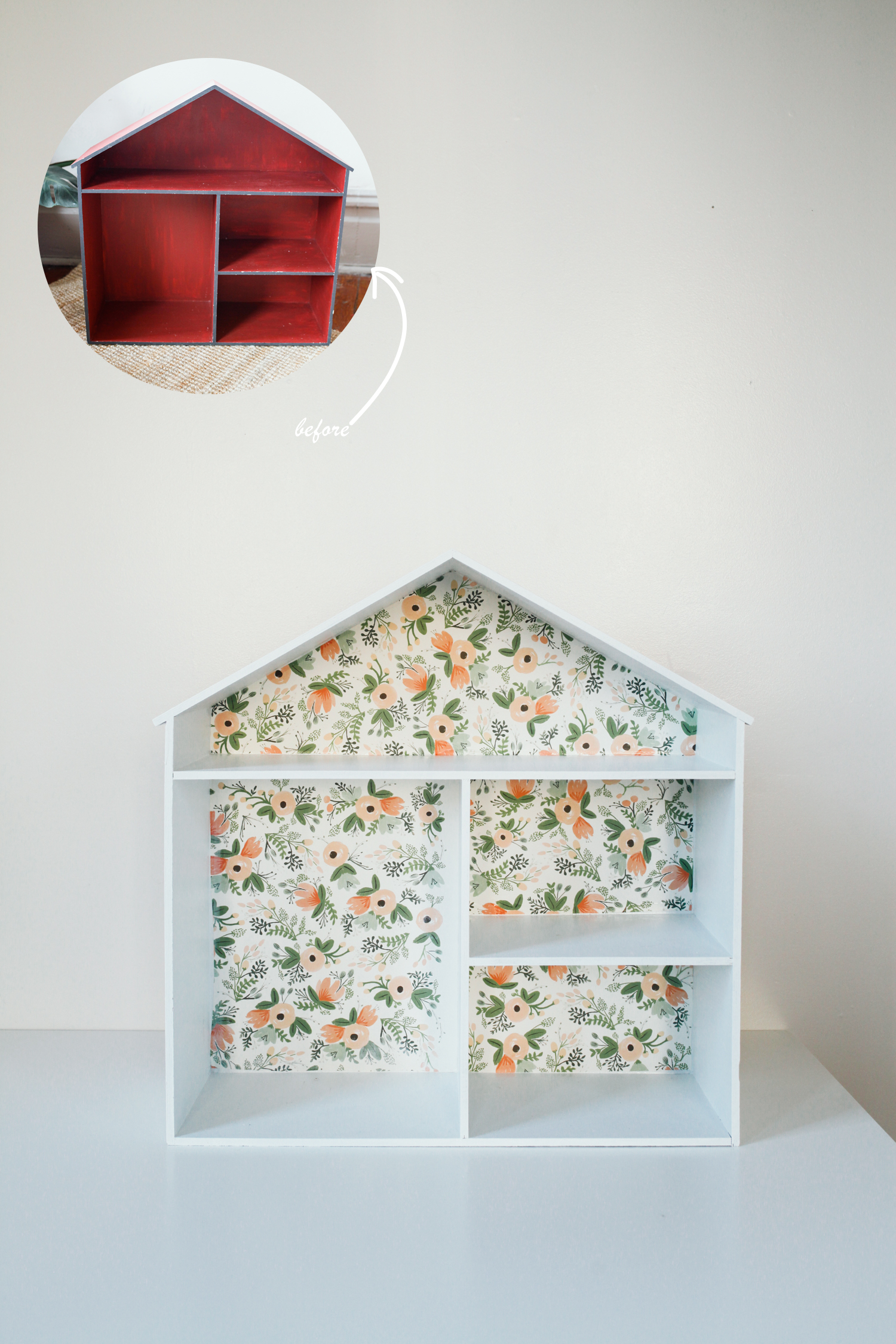 diy doll house and weaving and new moon tea co-112.jpg
