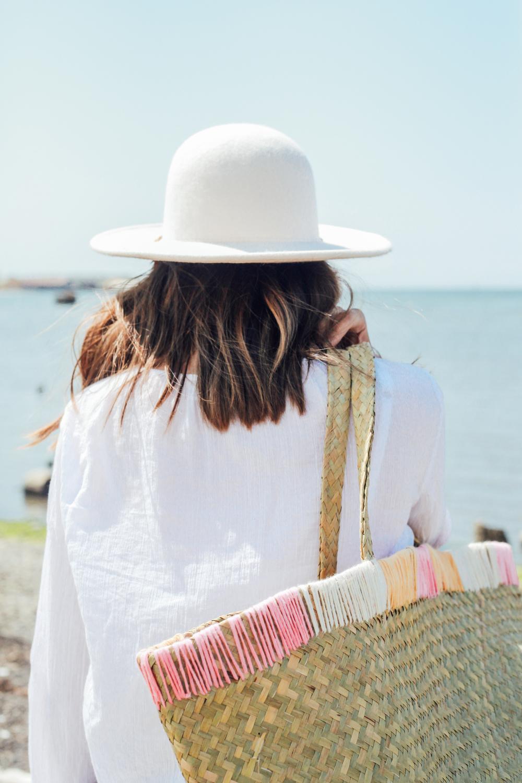 beachbaggg.jpeg