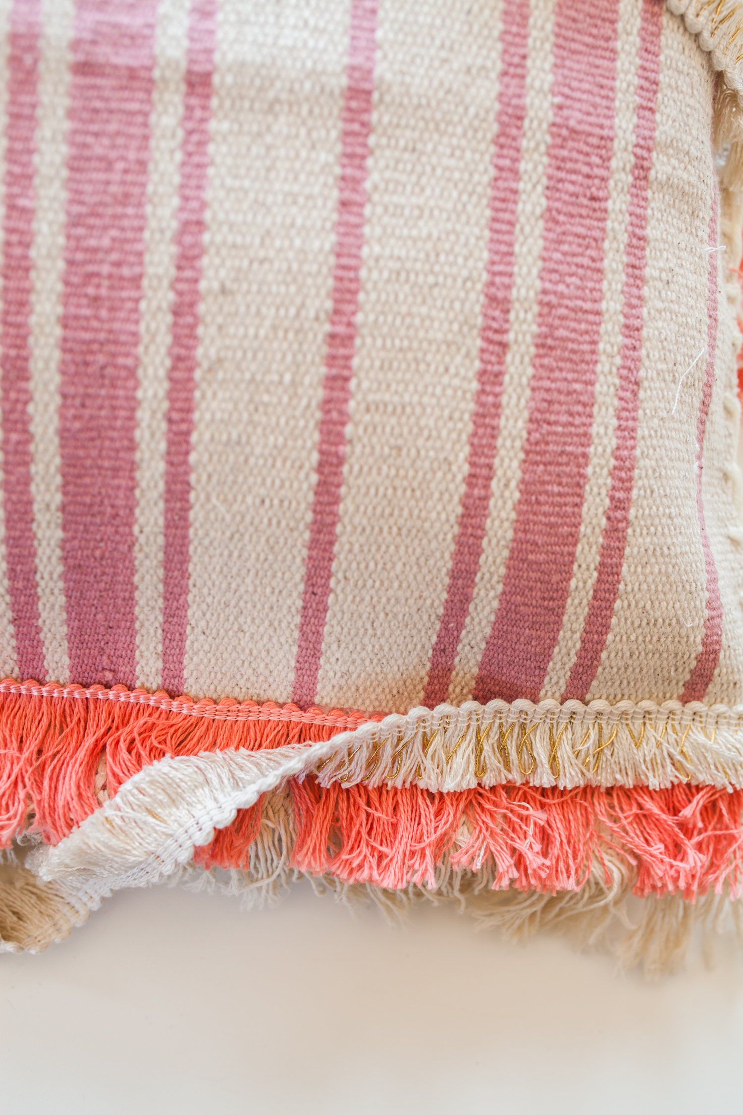 ikea hack throw pillow diy (28 of 67).jpg