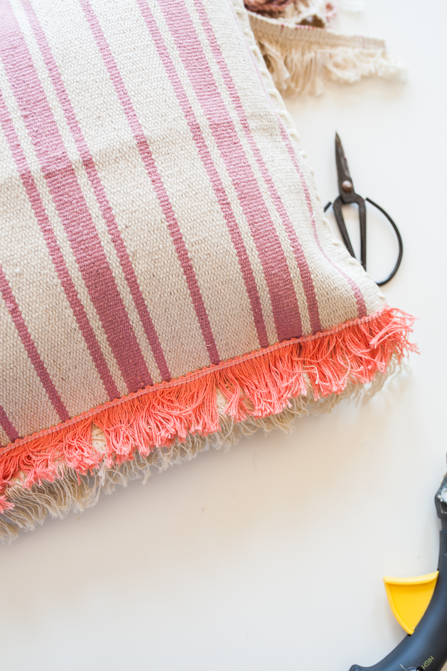 ikea hack throw pillow diy (26 of 67).jpg
