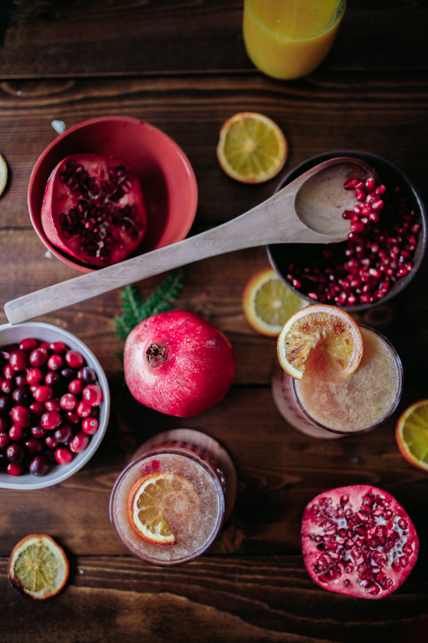 pomegranate cranberry orange soda (35 of 36).jpg