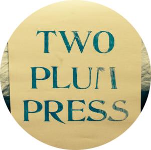 Two Plum Press logo circle jpeg.jpg