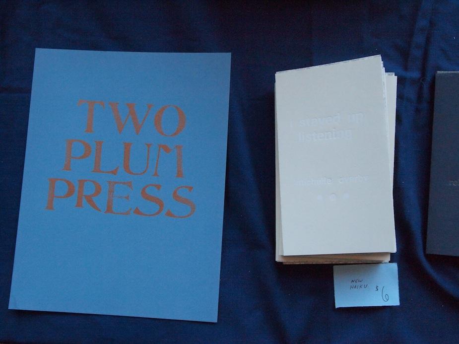 publication 2 copy.JPG