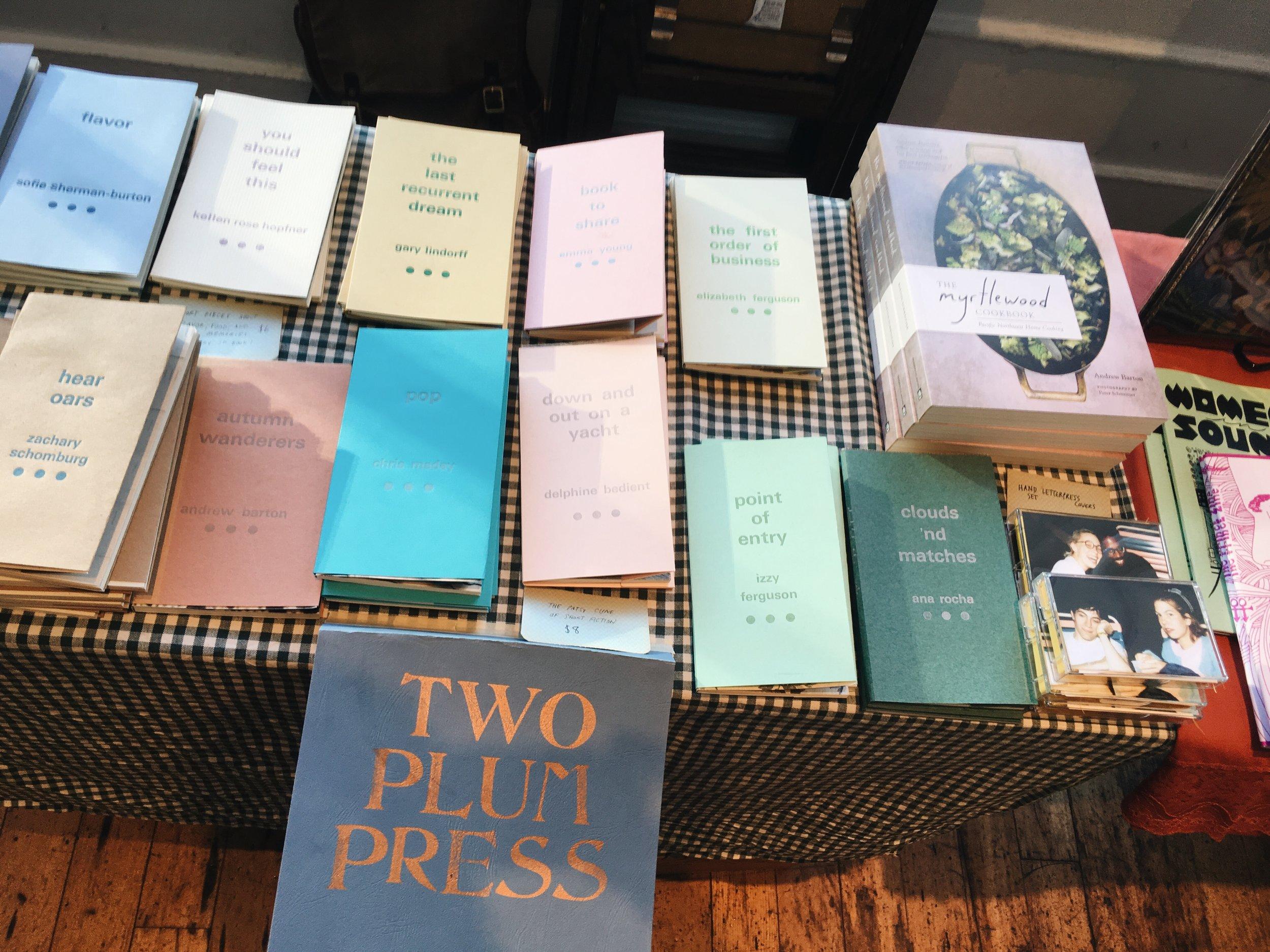 publication fair.JPG